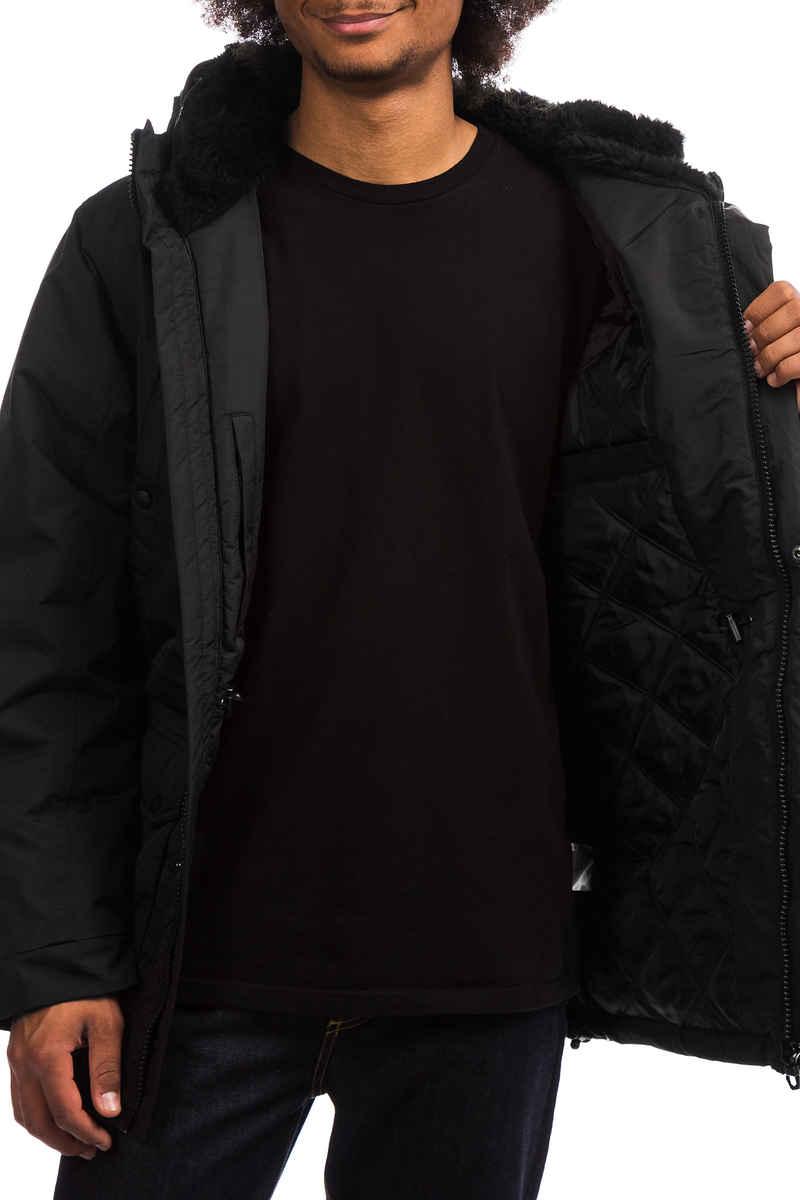 Dickies Curtis Jacket (black)