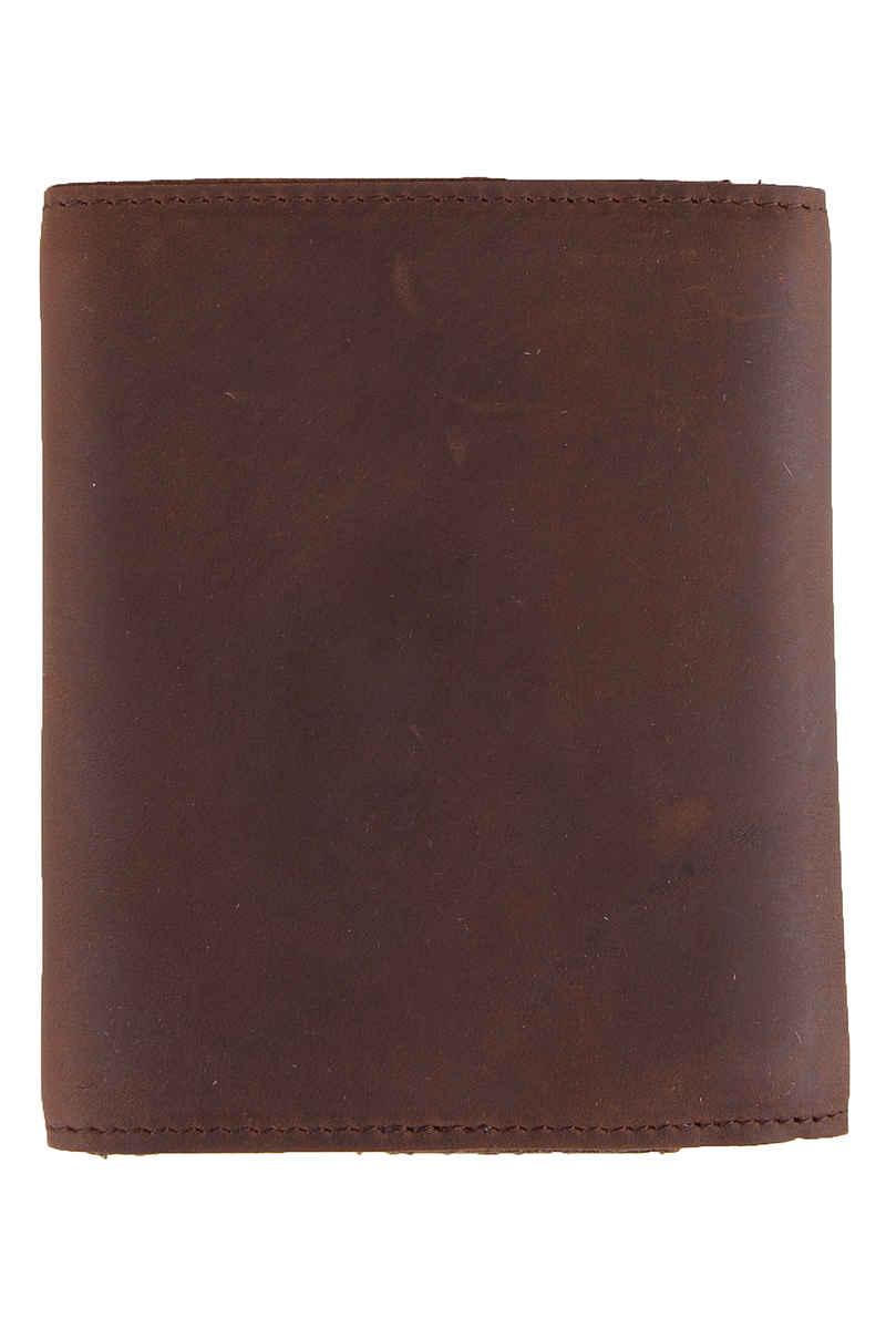 Dickies Owendale Portefeuille (brown)