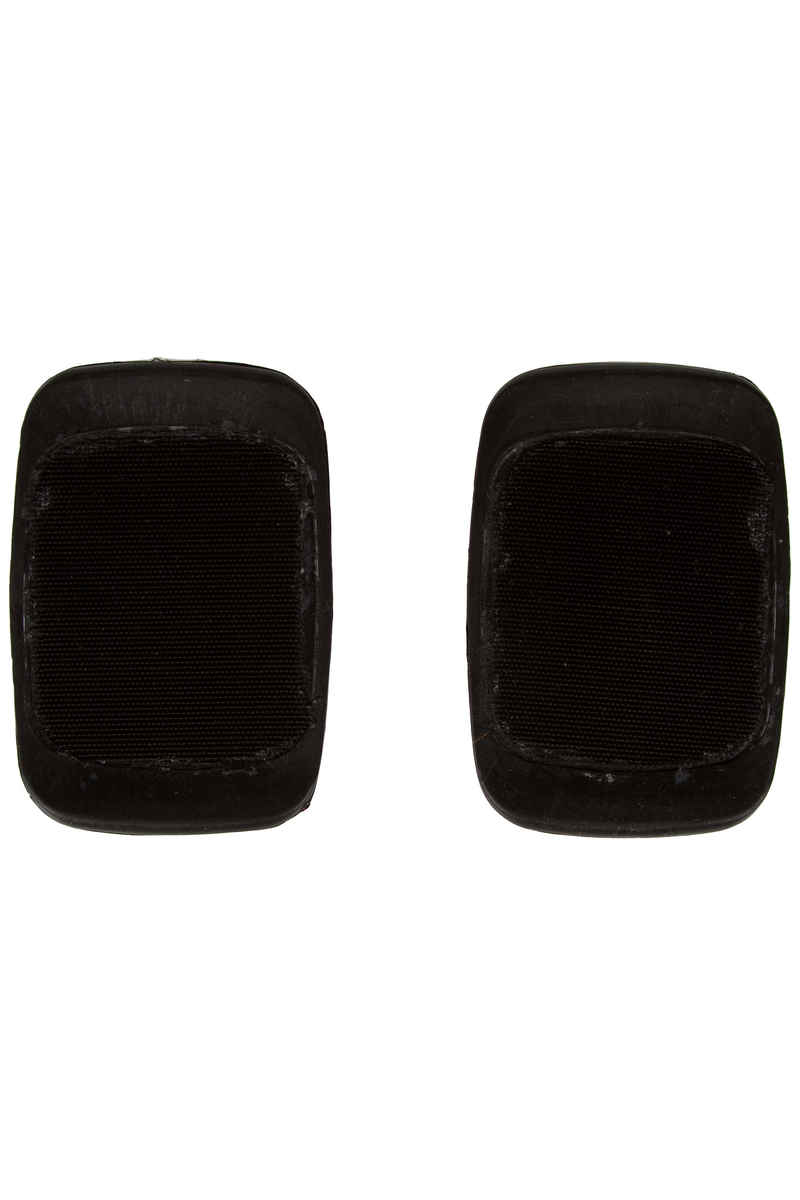 Sector 9 Ergo Replacement Slide Pucks 2er Pack (black)