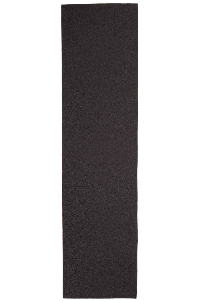 Cheese Gritty Griptape (black)