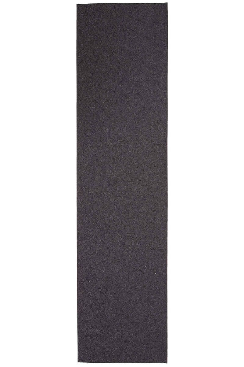 Cheese Fine Grip Skate (black)