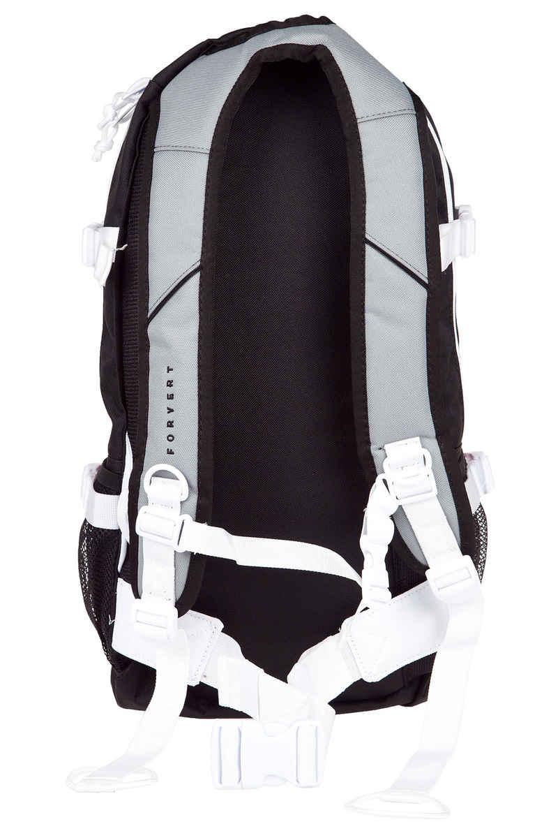 Forvert Ice Louis Backpack 20L (multicolour XI)