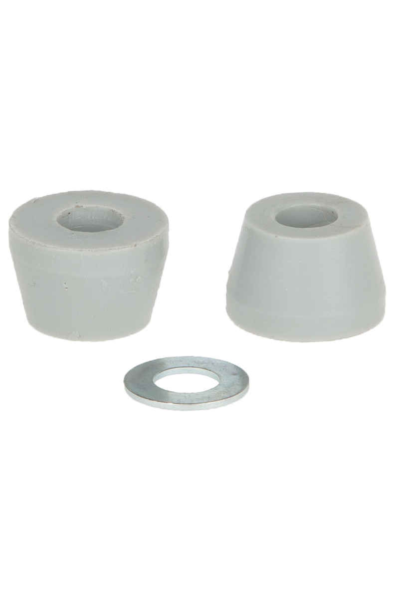 Sabre Cone H-Type 96A Bushings (grey)