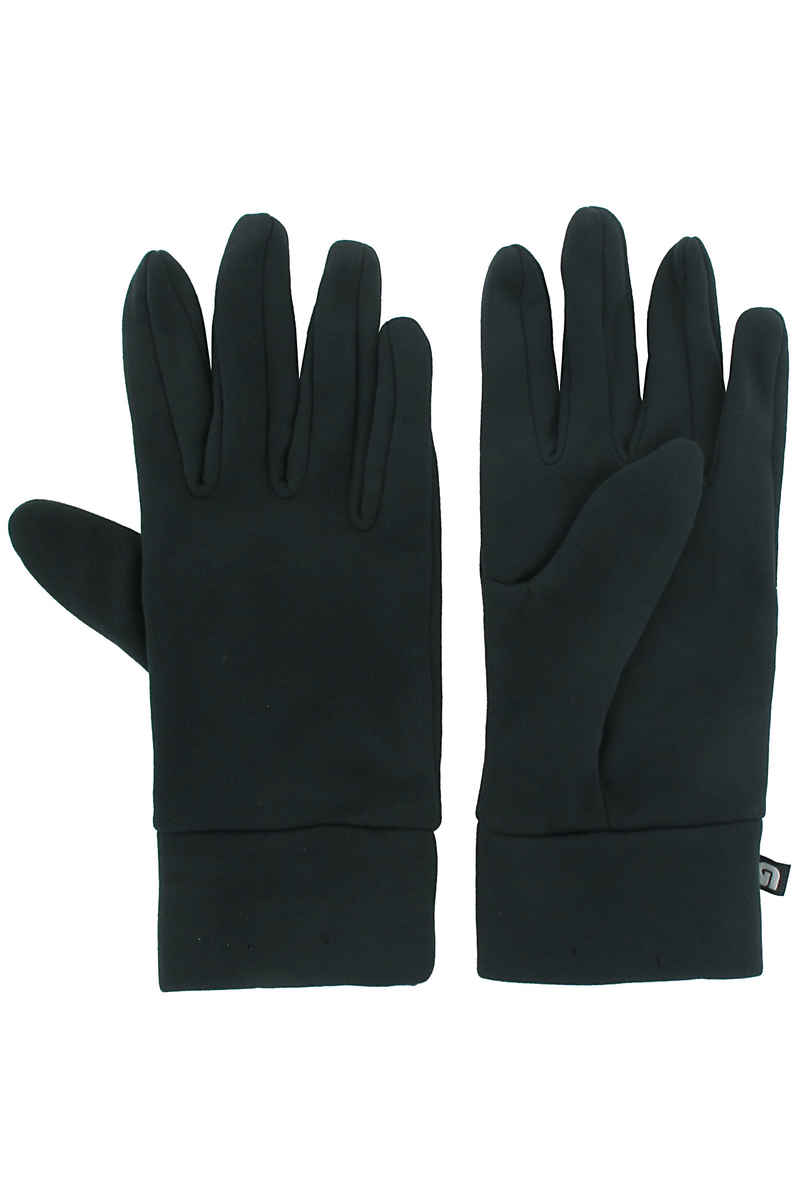 Burton Baker 2-In-1 Gants (bog heather)