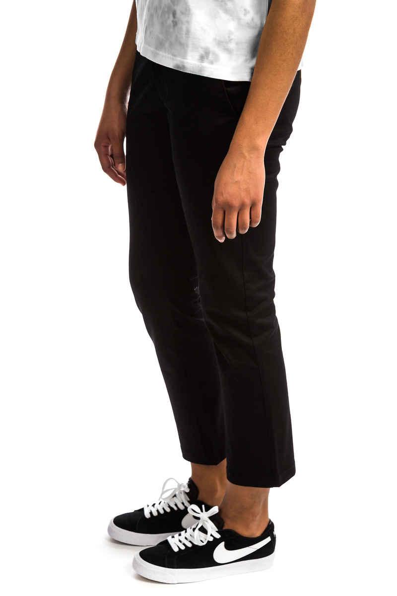 Volcom Frochickie Pantaloni women