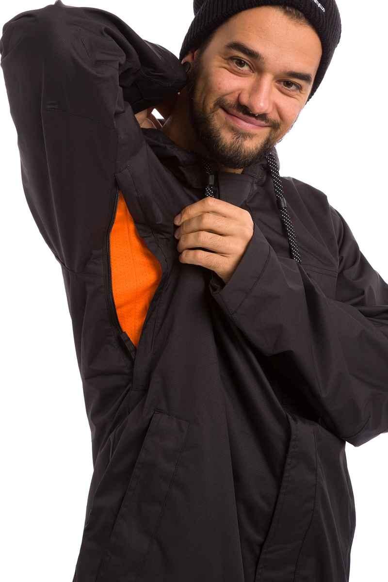 ThirtyTwo Kaldwell Snowboard Jacket (black)