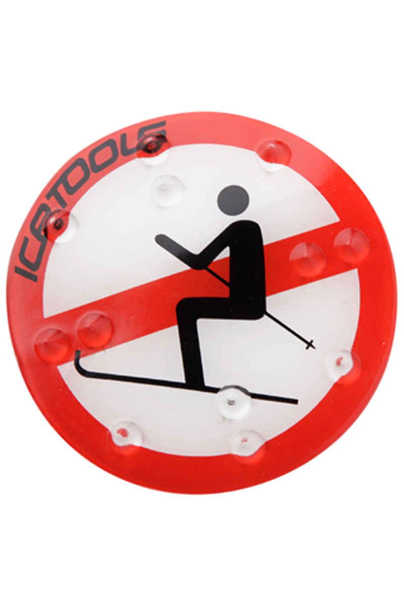 Icetools Crown Stomp Pad Attrezzi per snowboard (no ski)