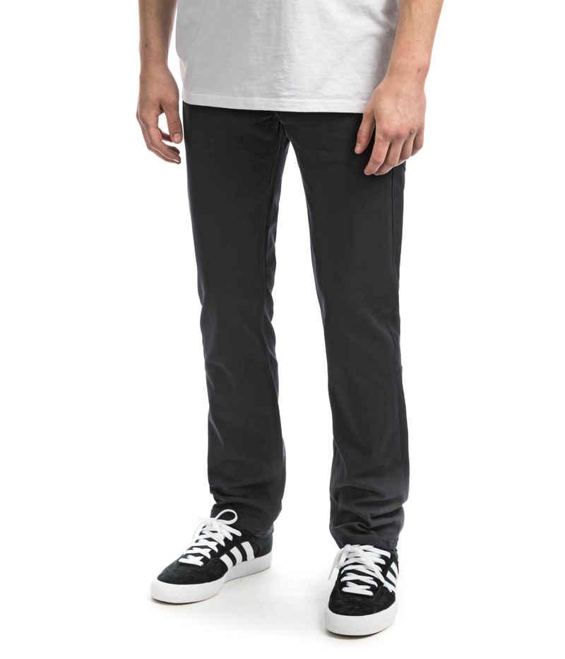 Levi's Skate 511 Slim Jeans (caviar bull denim)