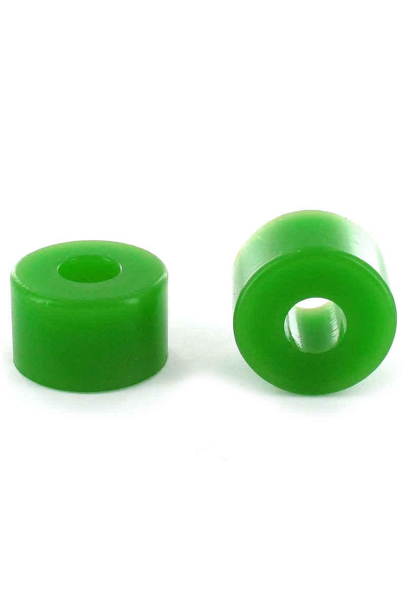 Riptide 97,5A APS Barrel Gommino (green) pacco da 2