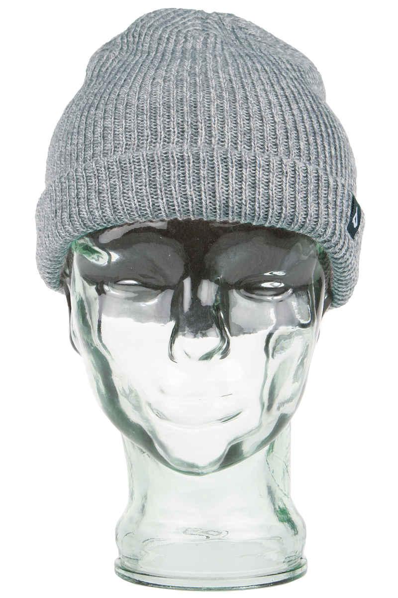 Anuell Glenn Bonnet (heather grey)