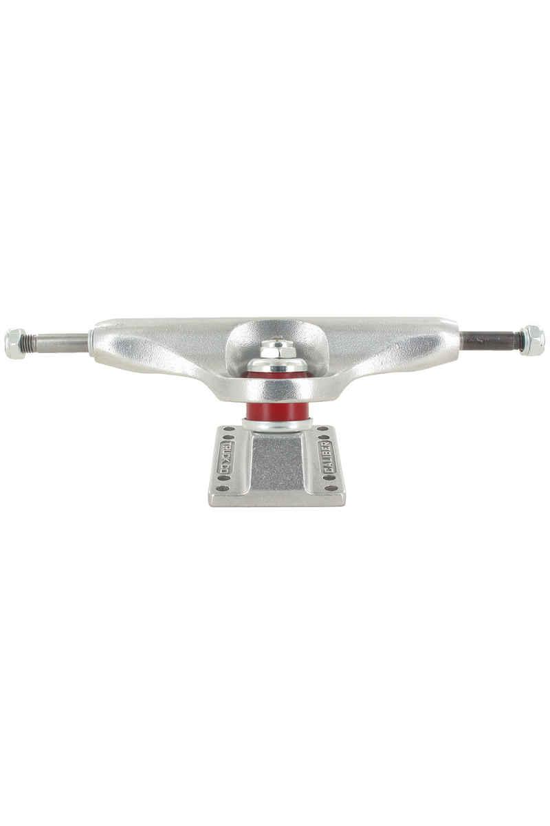 "Caliber Standard 9"" Achse (silver)"