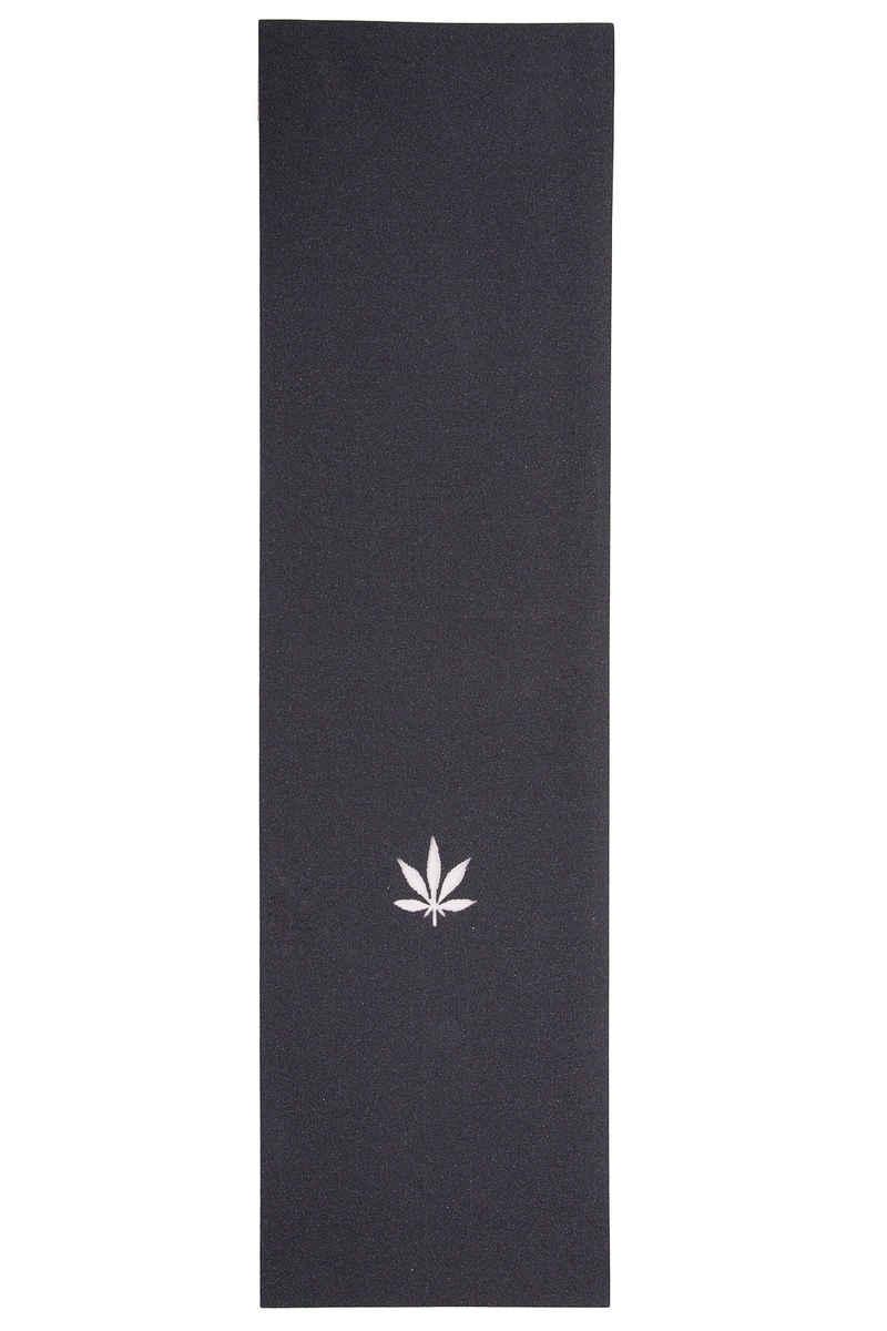 Diamond Homegrown Grip adesivo