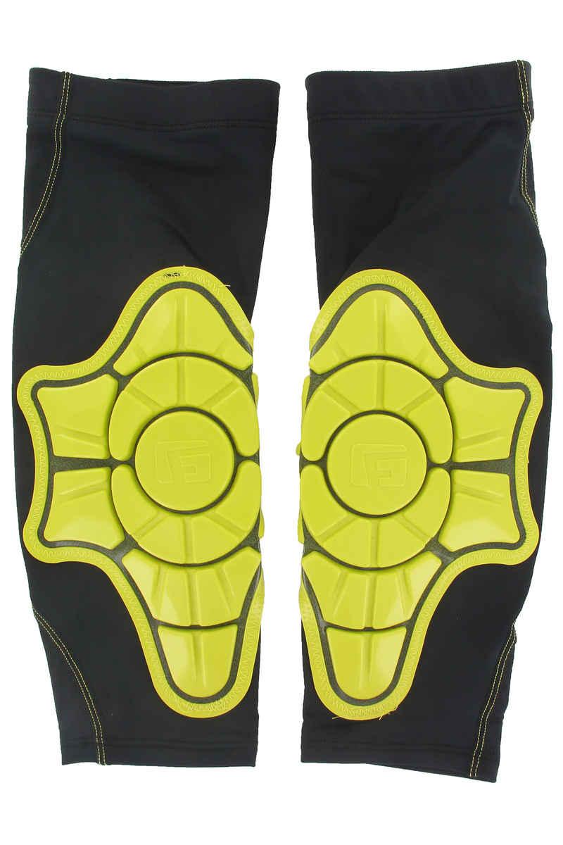 G-Form Pro-X Elbowpads (yellow)