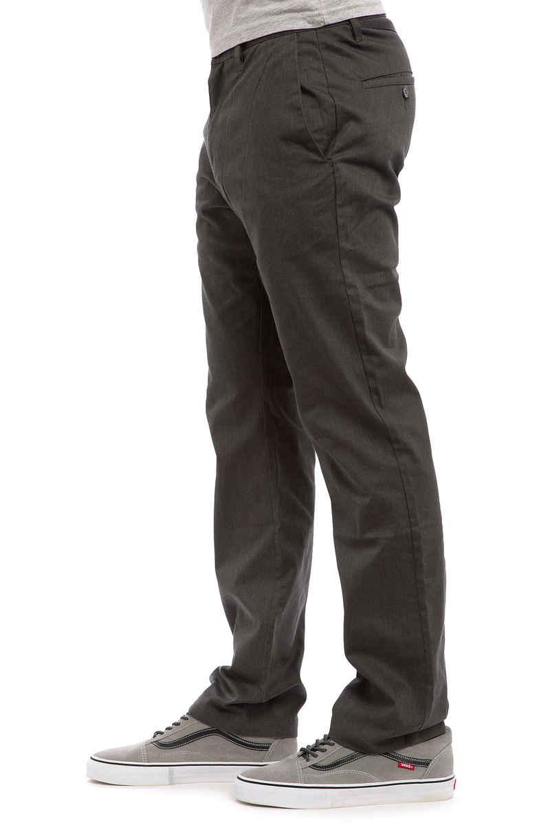 Volcom Frickin Modern Stretch FA15 Hose (charcoal heather)