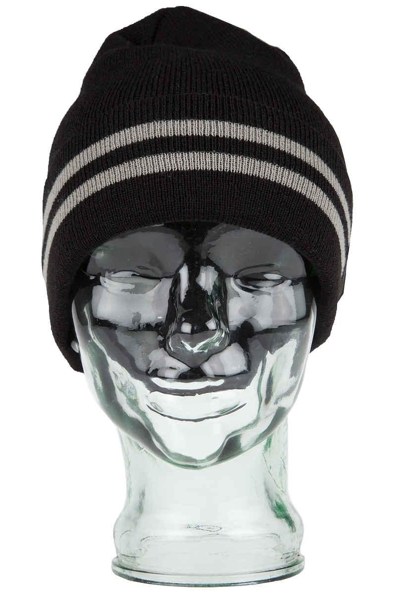 Antix Deuce Mütze (black)