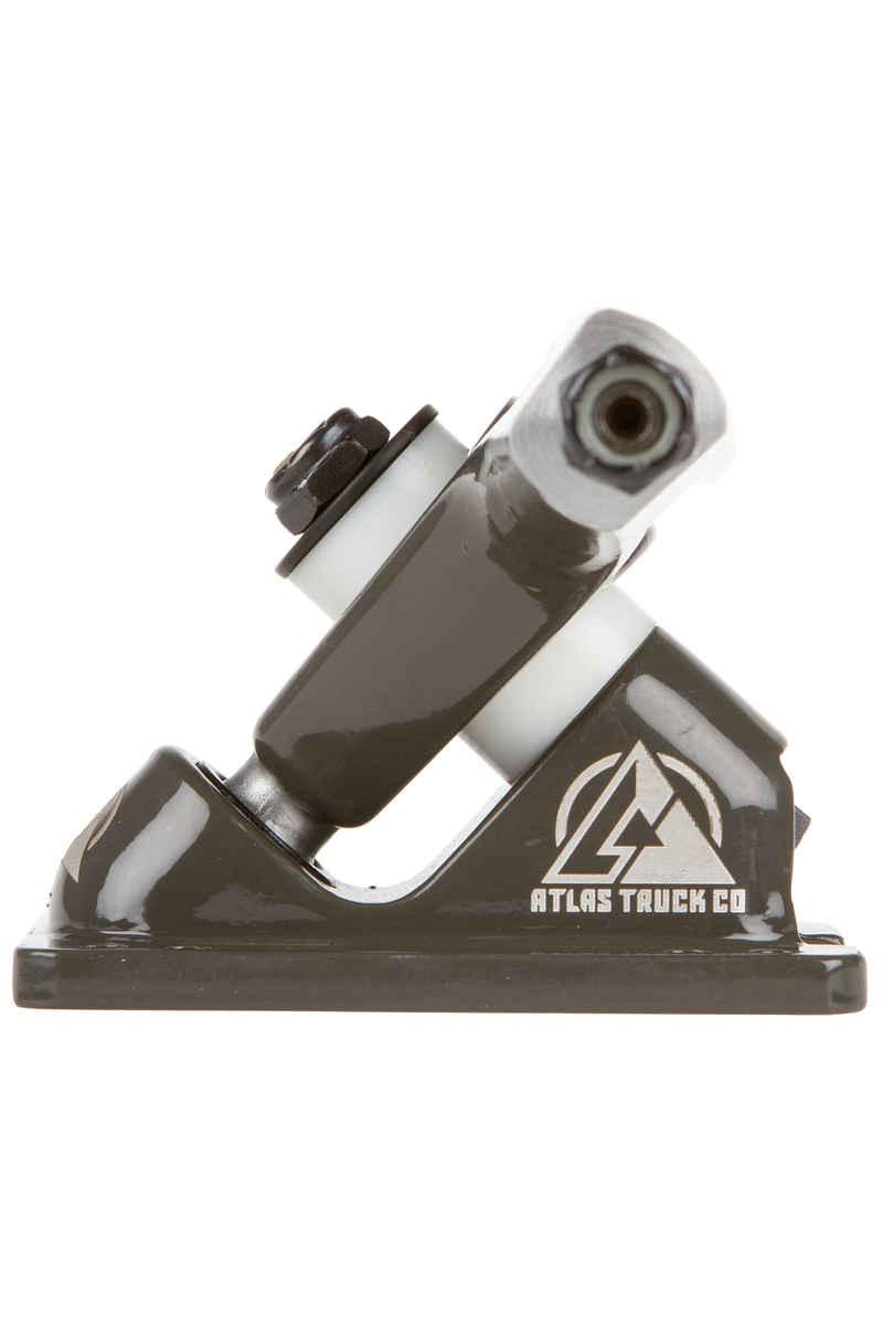 Atlas Trucks 180mm 48° Truck (grey)