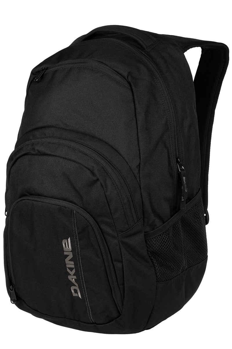 Dakine Campus Backpack 33L (black)