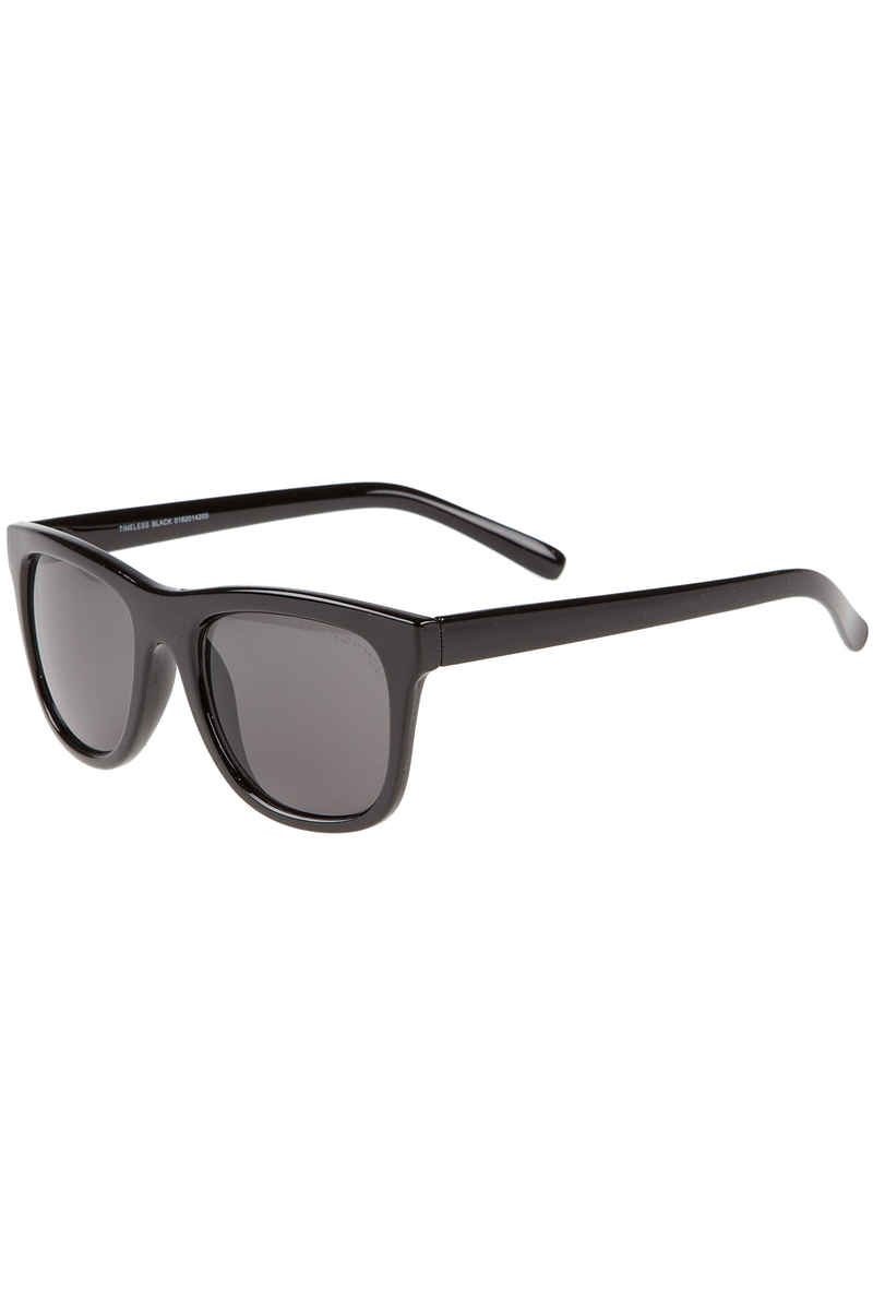 Cheap Monday Timeless Sonnenbrille (black)