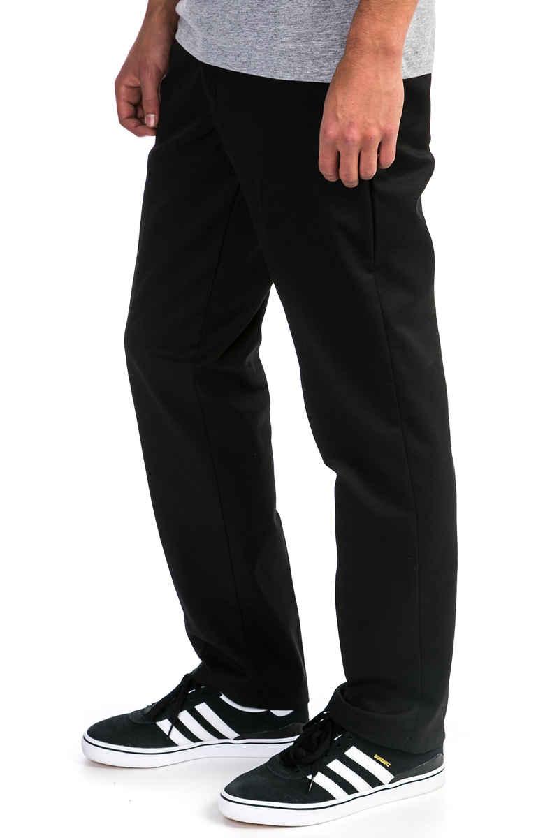 Dickies Industrial 894 Work Pantalones (black)