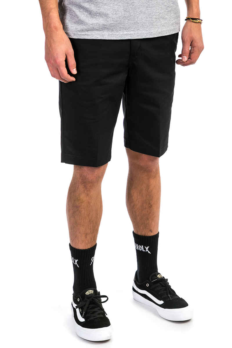 54e30f66a70f4 Dickies Industrial 894 Work Shorts (black)