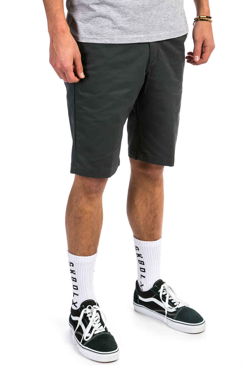 Dickies Industrial 894 Work Pantaloncini