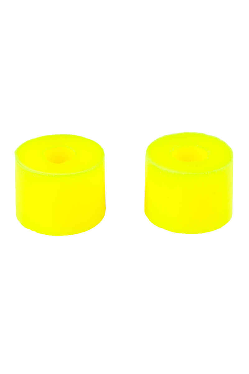 Zak Maytum 85A Tall Barrel HPF Bushings (yellow)
