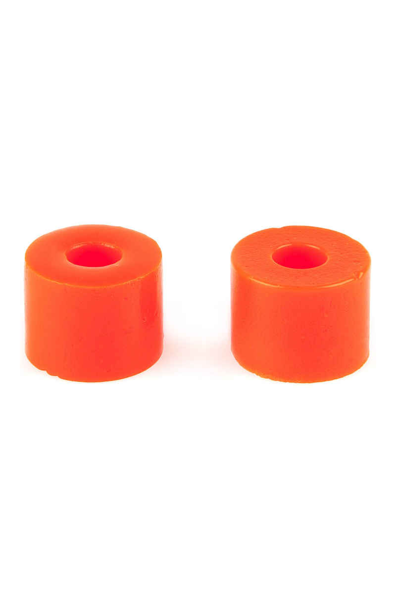Zak Maytum 81A Tall Barrel HPF Lenkgummi (orange)