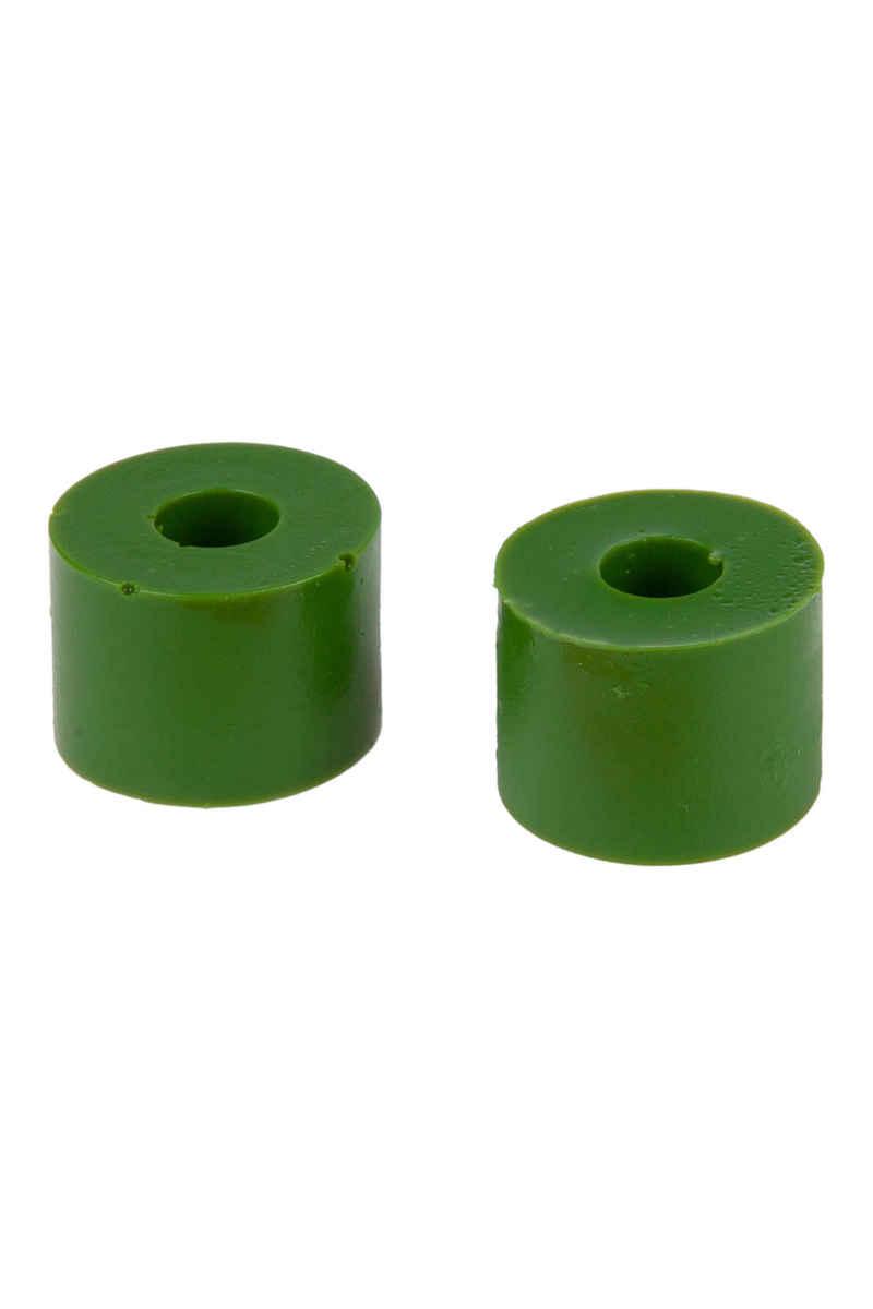 Zak Maytum 80A Tall Barrel SHR Lenkgummi (olive green)