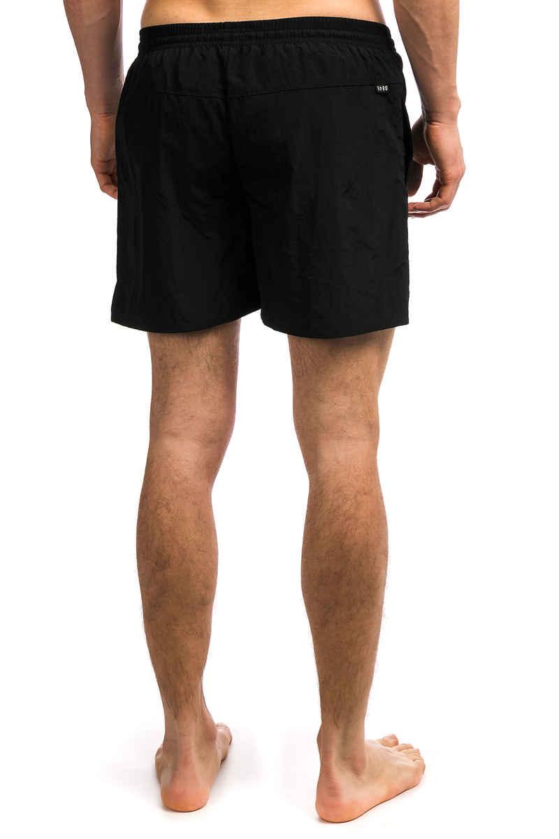 Forvert Ocean Boardshorts (black)