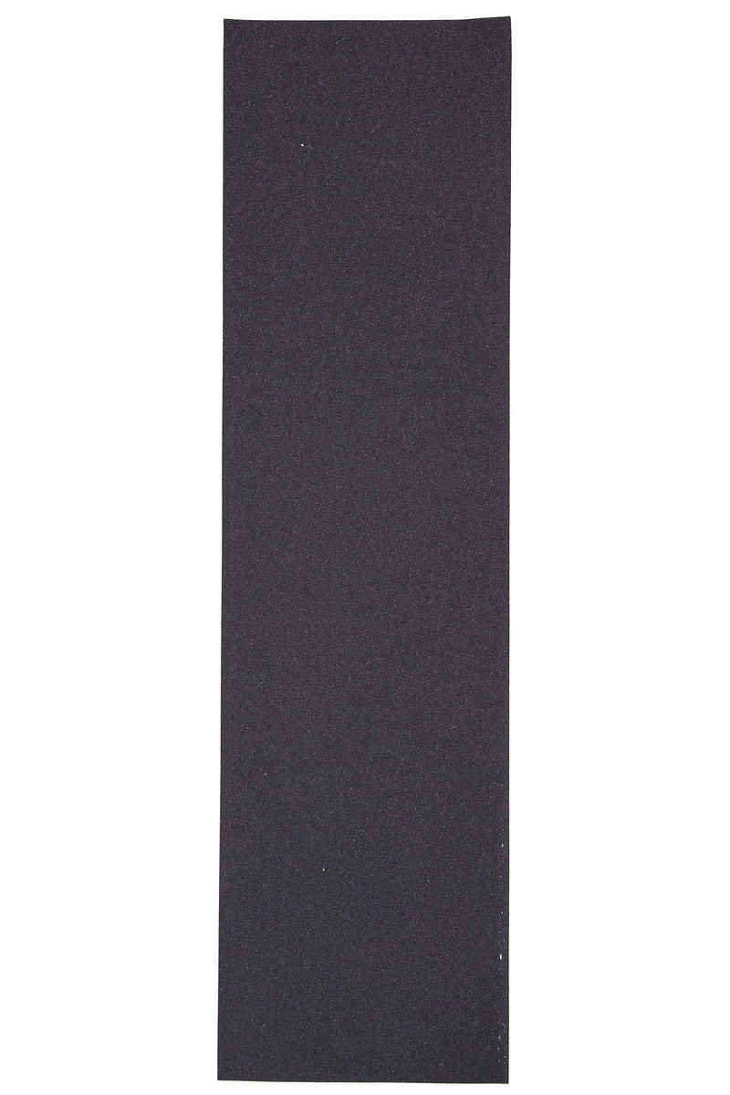 MOB Skateboards Anti Bubble Grip Griptape (black)