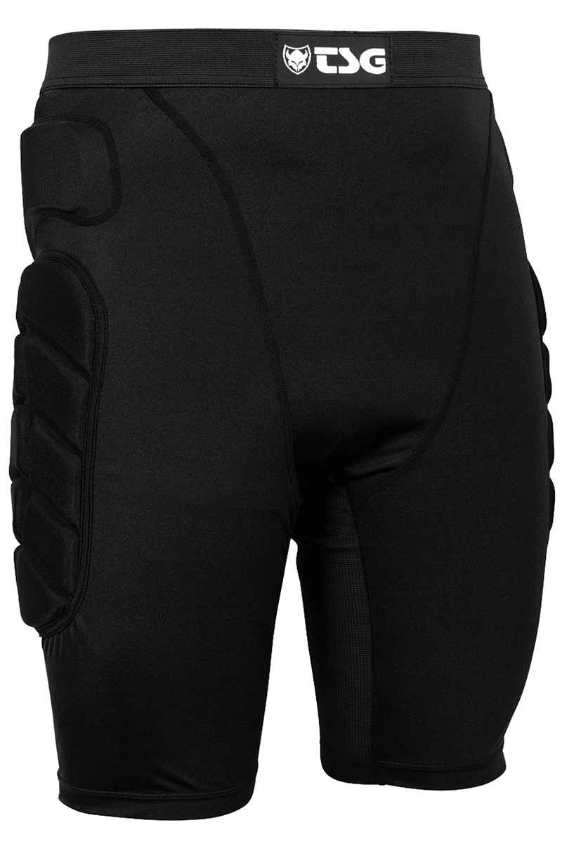 TSG All Terrain Crash Pantalon Protector (black)