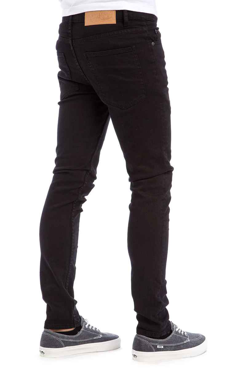 Cheap Monday Tight Jeans (new black)