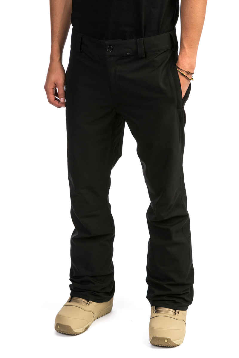 Volcom Klocker Tight Pantaloni da snowboard