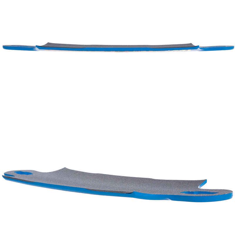"Landyachtz 9 Two 5 40.2"" Tavola longboard 2015"