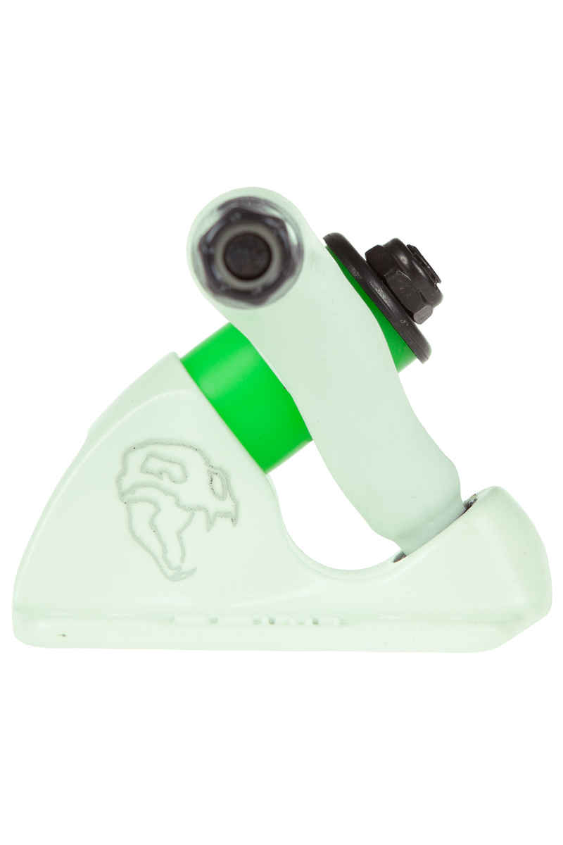 Bear Grizzly 852 V5.01 181mm 52° Achse 2015 (glow in the dark)