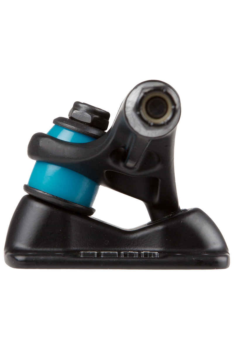 Bear Polar Tall 155mm Truck (black)