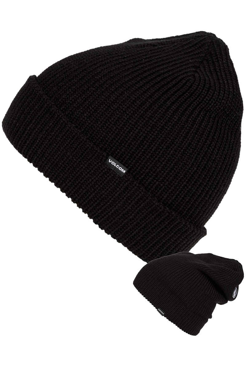 Volcom Sweep Mütze  (black)