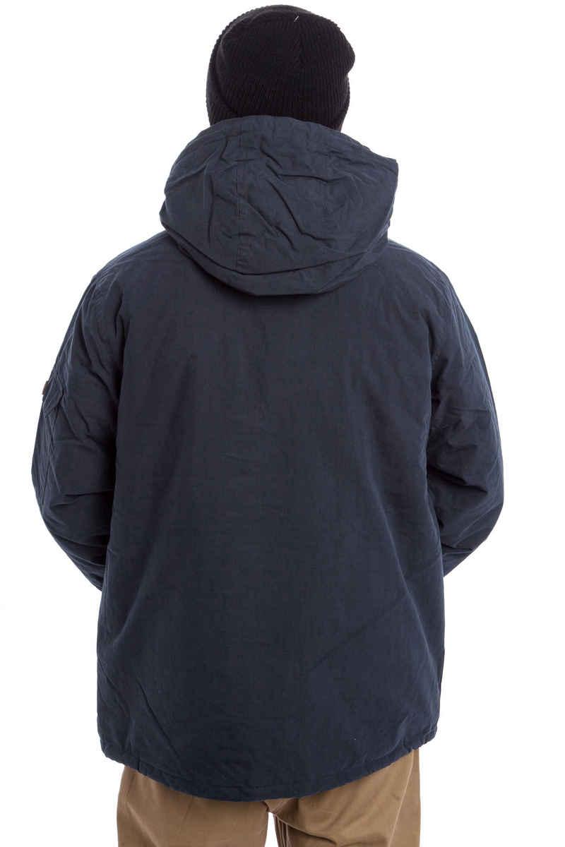 Dickies Milford Jacket (dark navy)