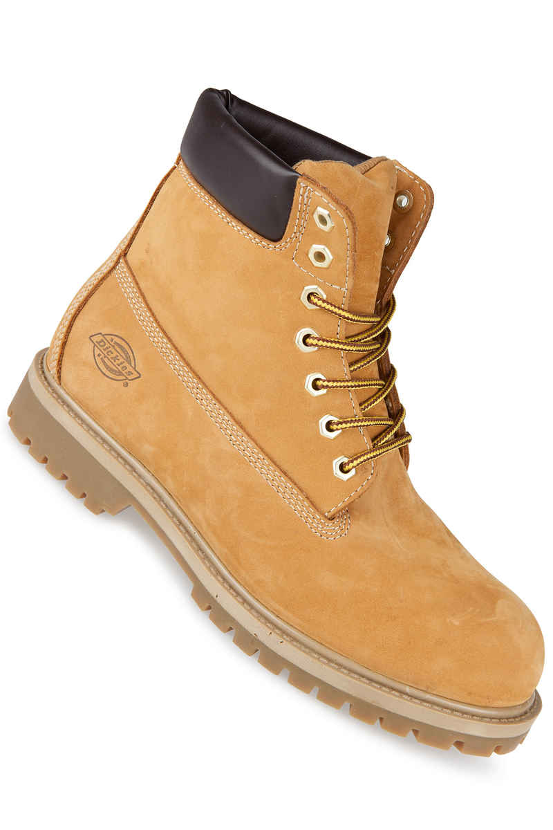 Dickies South Dakota Chaussure (honey)