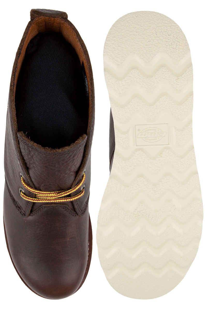 Dickies Nebraska Schoen (dark brown)