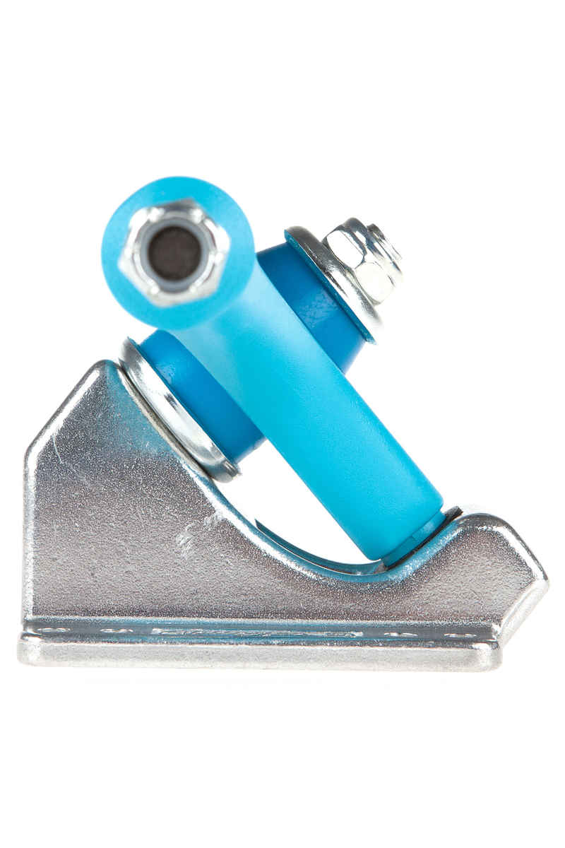 """Gullwing Charger II 10"""" Achse (blue)"""