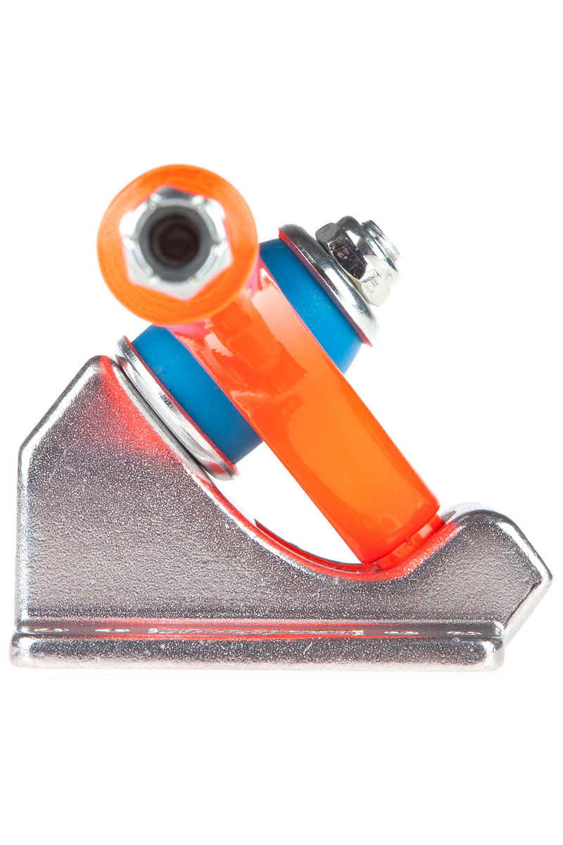 "Gullwing Charger II 10"" Achse (orange)"