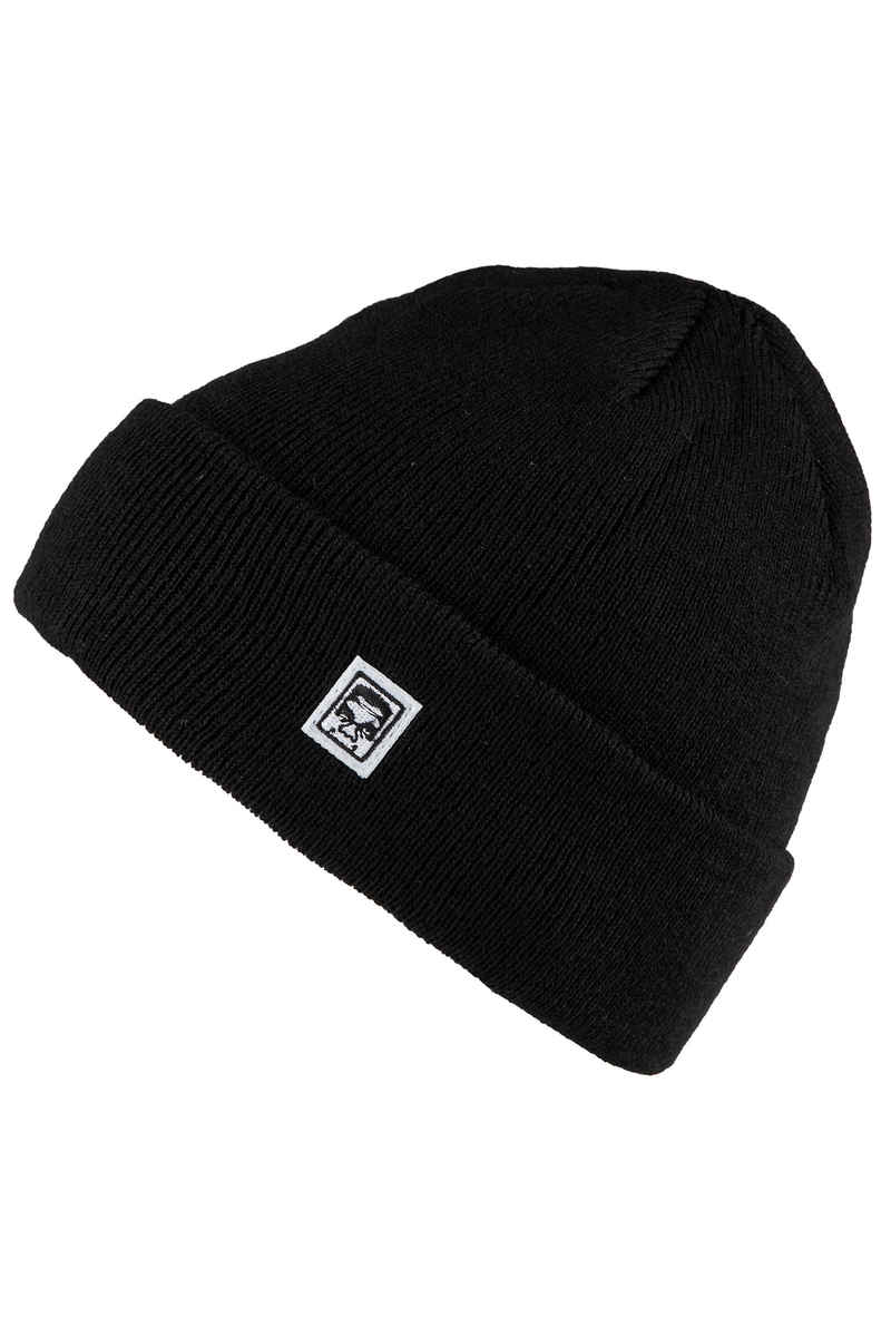 Obey Eighty Nine Gorro (black)