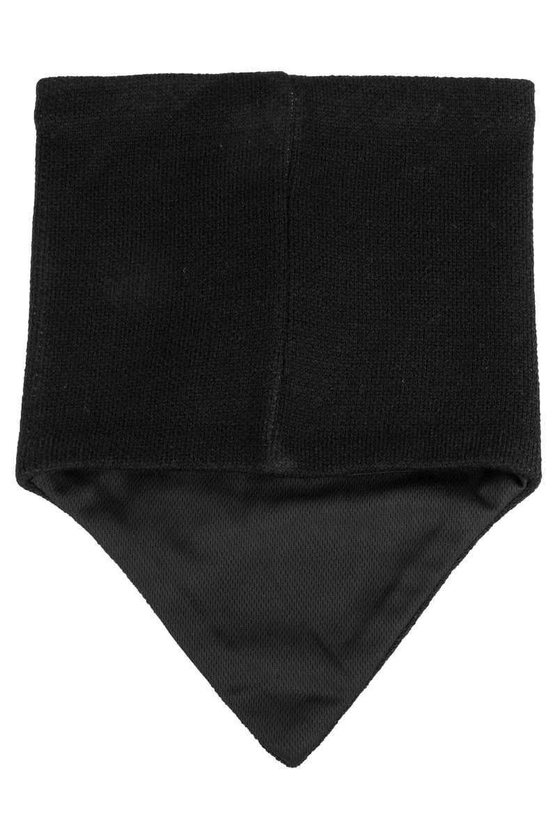 DC Yad Neckwarmer (black)