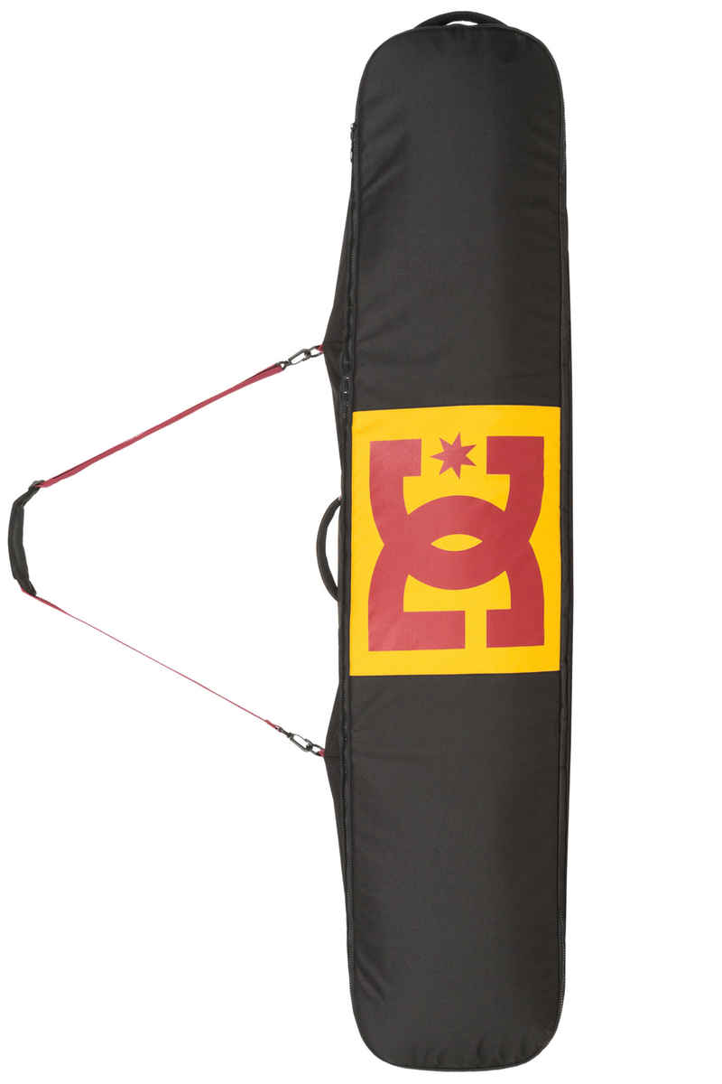 DC Daylugger Boardbag 70L (anthracite)