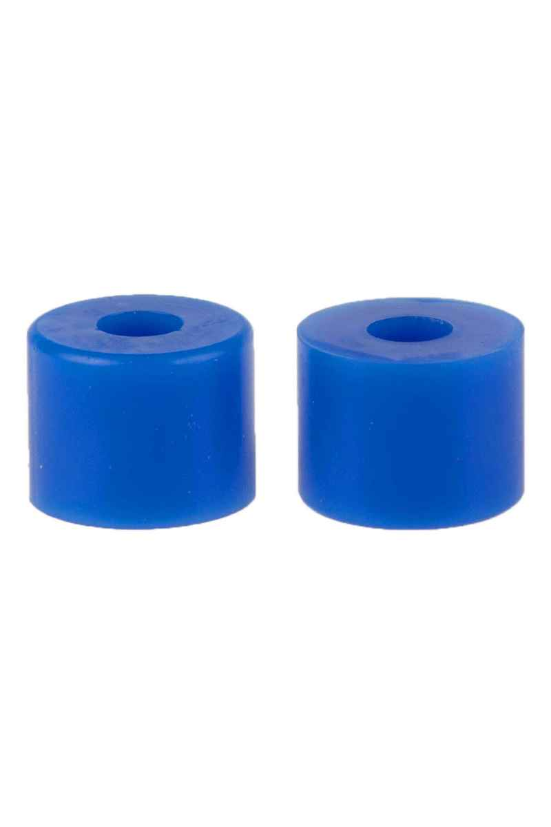 Riptide 85A APS Tall Barrel Bushings (blue) 2 Pack