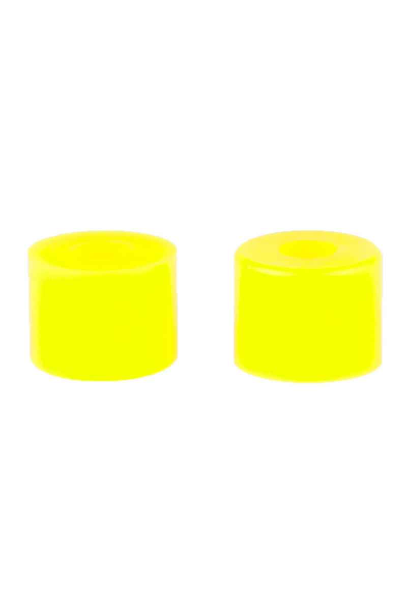 Riptide 90A APS Tall Barrel Lenkgummi (yellow) 2er Pack