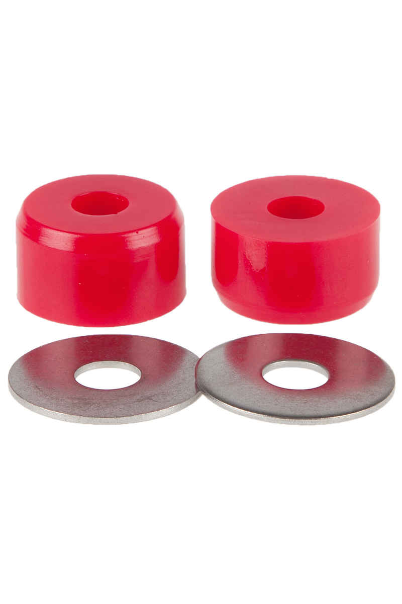 Riptide 95A APS Magnum Bushings (red) 2 Pack