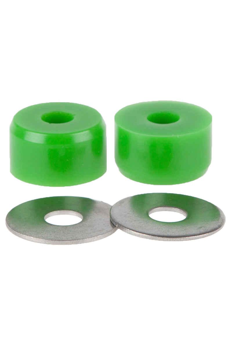 Riptide 97.5A APS Magnum Bushings (green) 2 Pack