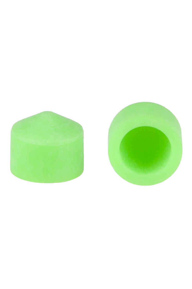 Riptide WFB 96A Bolzen Bague Pivot Cup (green) 2 Pack